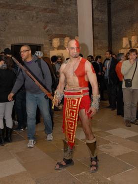 http://mcledice.free.fr/GOWIII/Kratos%20musee%20de%20cluny.jpg